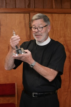 Prince and Priest-51