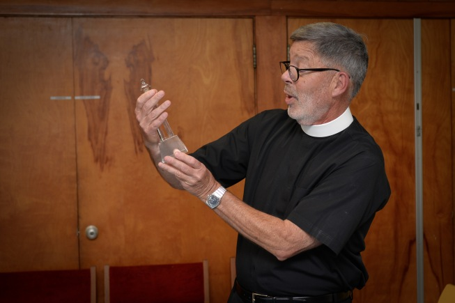 Prince and Priest-52
