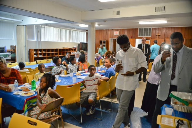 Prince and Priest-53