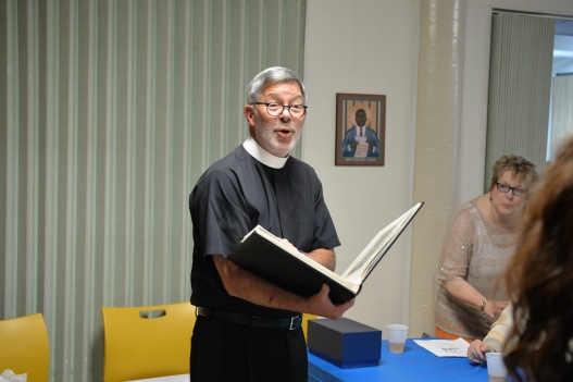 Prince and Priest-56