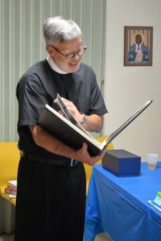Prince and Priest-57