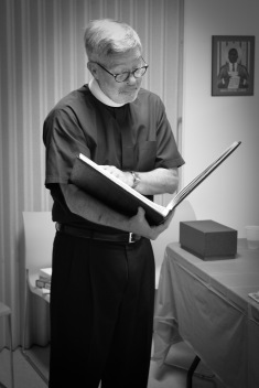 Prince and Priest-58