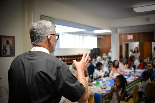 Prince and Priest-59