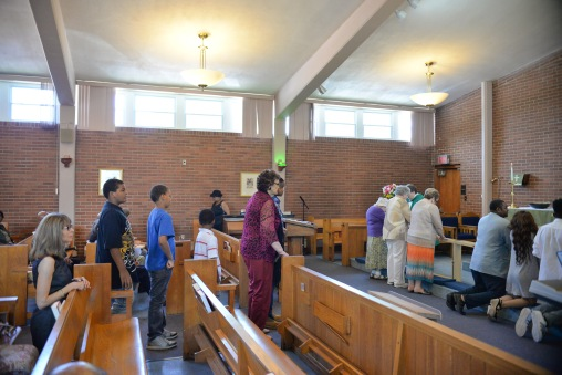 Prince and Priest-6