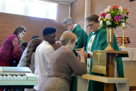 Prince and Priest-7