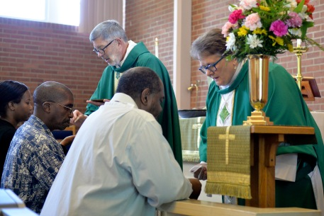 Prince and Priest-8
