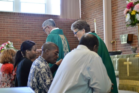 Prince and Priest-9