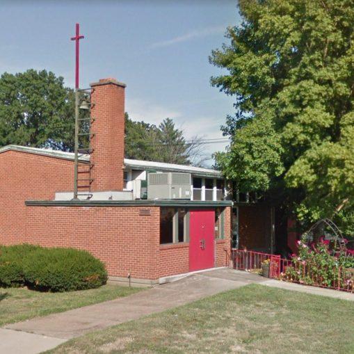 Ascension Church Building rev1