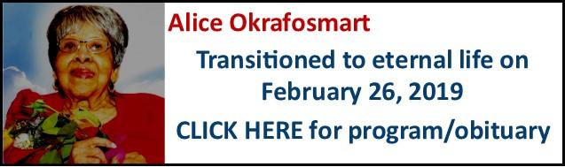 Funeral Notice-Alice Okrafosmart