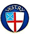 Vestry 2019 Clip Art ver2