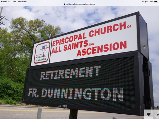 Fr D Retirement-Prince 12
