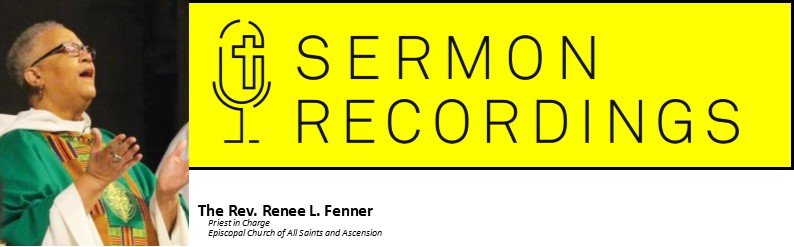 Sermon Recordings Clip Art rev1