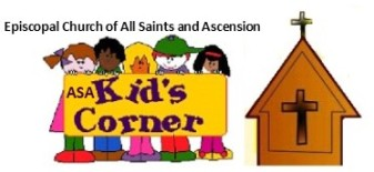 Kids Corner Logo 2 rev1