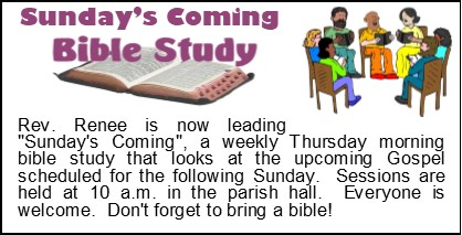 Bible Study Announcement rev6