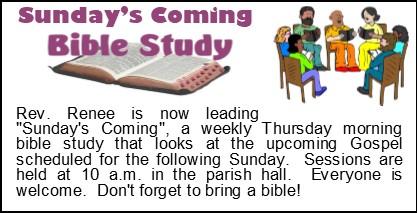 Bible Study Announcement rev6