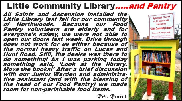 Little Library Announcement WEBSITE rev2