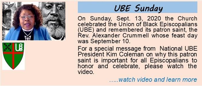 UBE Sunday Announcement Sept 2020 ver4