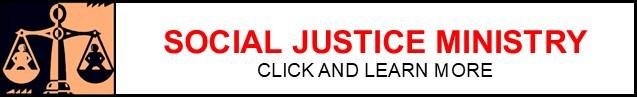 Ministries Click Art-Social Justice