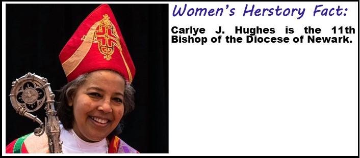 Women Herstery Fact-Hughes.jpg