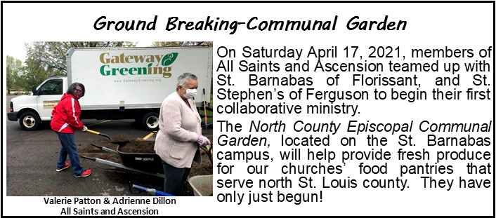 Communial Garden Ground Breaking News rev1