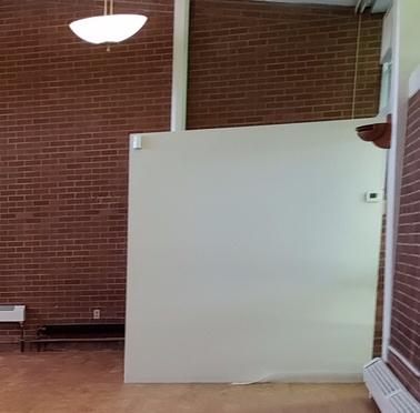 New Flooring #2