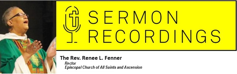 Sermon Recordings Clip Art rev2