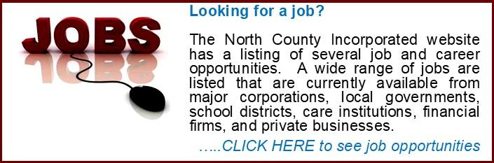 Job Opportunities NCI Announcement rev1