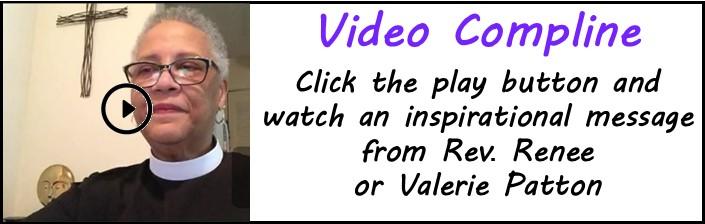 Video Devotional with Rev Renee Label rev2