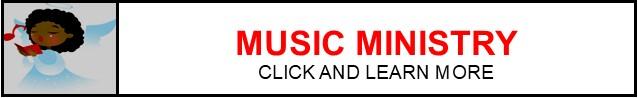 Ministries Click Art-Choir ver2