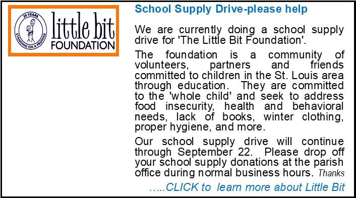 Little Bit-School Supply Drive ver2 REV1