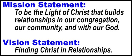 mission-and-vision-statements